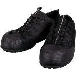 TRUSCO HAZARD WALKER コンパッ靴 COMPACTZ S