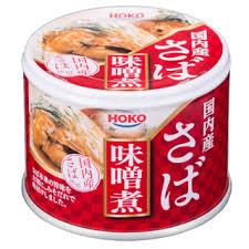 さばみそ煮(24缶入×2)