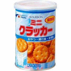 ミニクラッカー(24缶入)