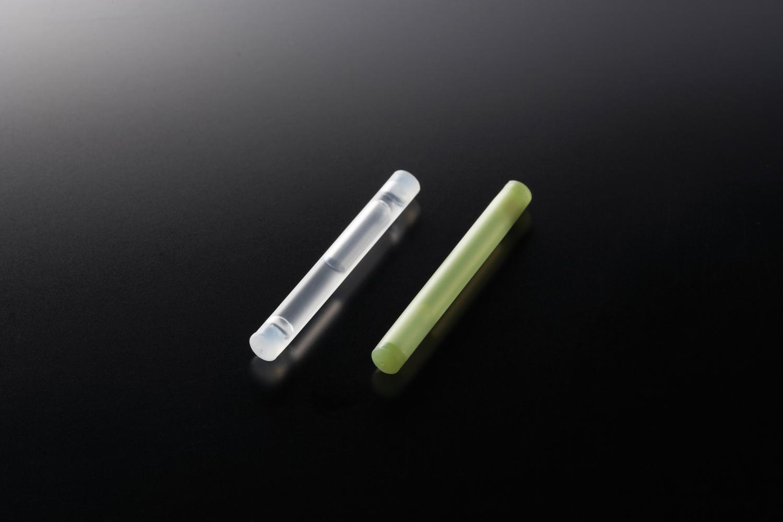 除菌・香料スティックセット