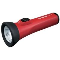 LED懐中電灯 BF-158BF-R 赤