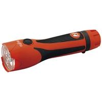 LEDなんでもライト HGN2340F-R(B)