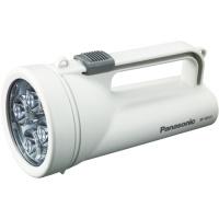 LED強力ライト BF-BS01P-W ホワイト