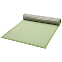 洗える畳マット グリーン 900×5m