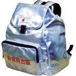 吉野 アルトットウェア 非常用持出袋