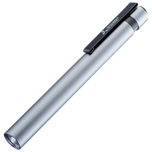 LEDペンライト CL-4214
