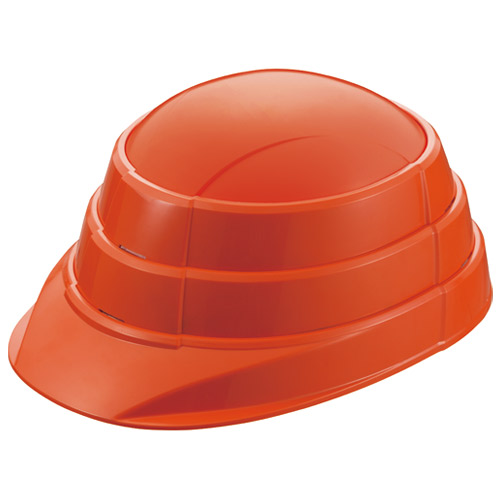 オサメット オレンジ KGO-1-08