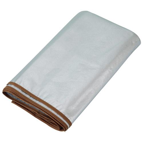 アルミ毛布 4005