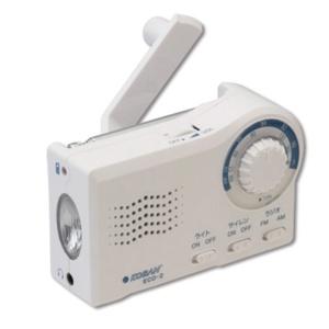 ECOラジオ