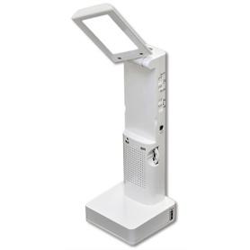 備蓄型多機能LEDランタン