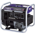 ヤマハ オープン型インバータ発電機 2.5kVA