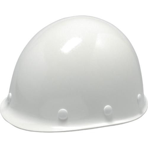 DIC MP型ヘルメット 白