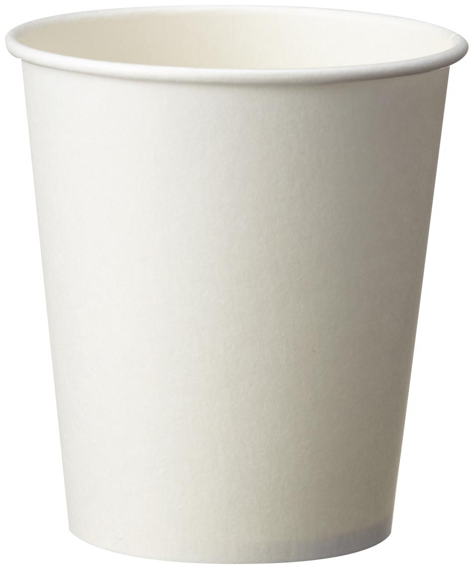 ペーパーカップ 100個入