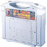 セルスター ポータブル電源(150W)