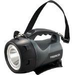TRUSCO LEDスタンド付ハンディライト