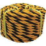 ユタカ ロープ 標識ロープ(OB) 12×50