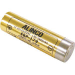 アルインコ ニッケル水素バッテリー 1900mAh