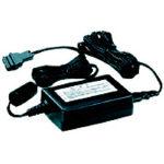 アルインコ 充電用ACアダプター