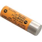 アイコム ニッケル水素充電池