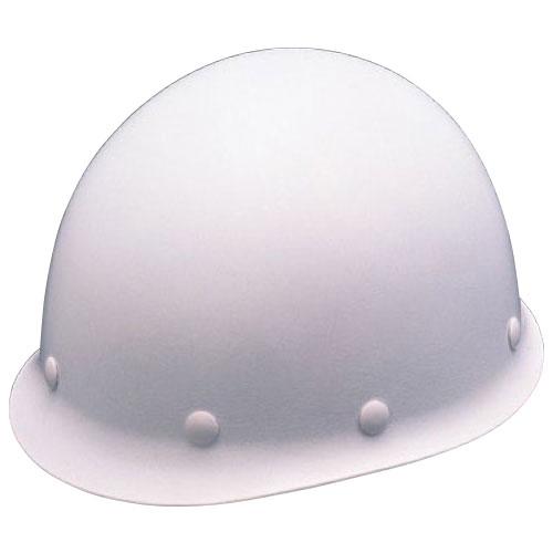 ヘルメット 118型 ST-118EP