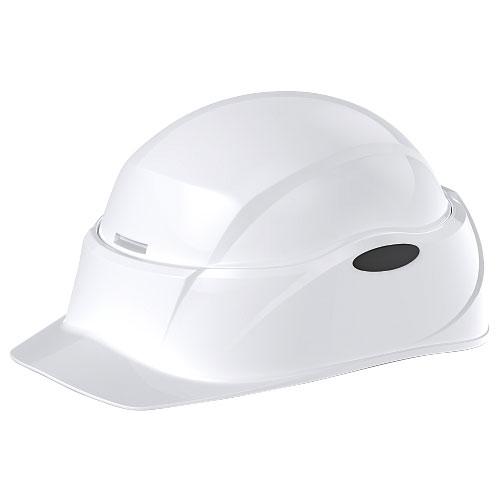 防災用ヘルメット Crubo130 ST-130