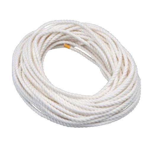 救助ロープ 30m