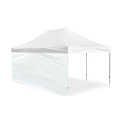 ワンタッチテントキングサイズ用横幕5.4m