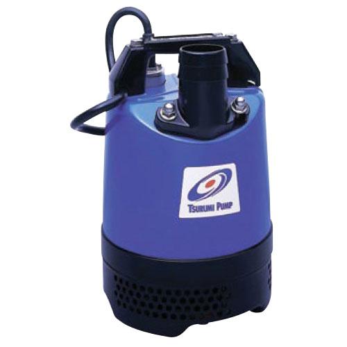 排水ポンプ LB-480