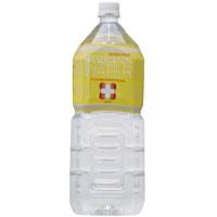 保存水 PRESERVATION WATER 2L
