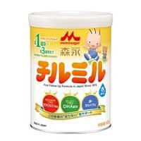 チルミル 820g 8缶