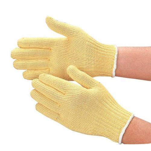 おたふく スーパーアラミド手袋L