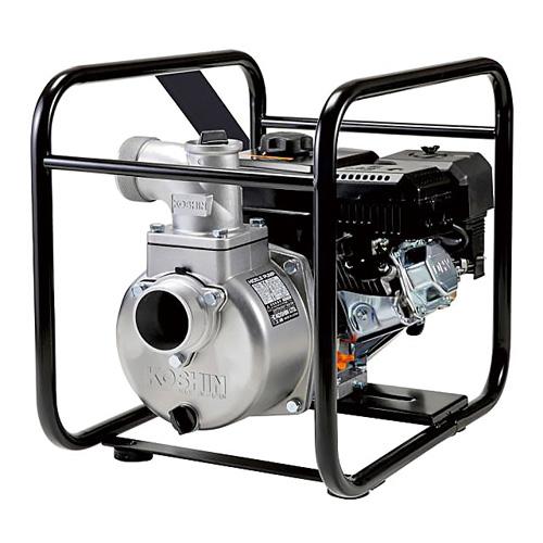 エンジンポンプ SEV80X