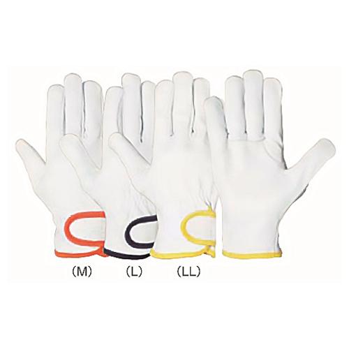 革手袋CG-723L