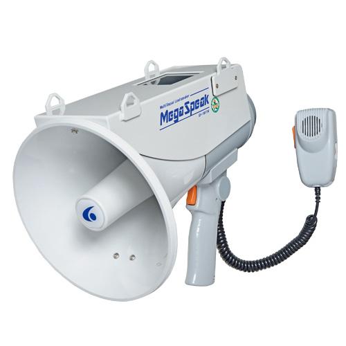 Mega Speak 多言語拡声装置 EH-1611M