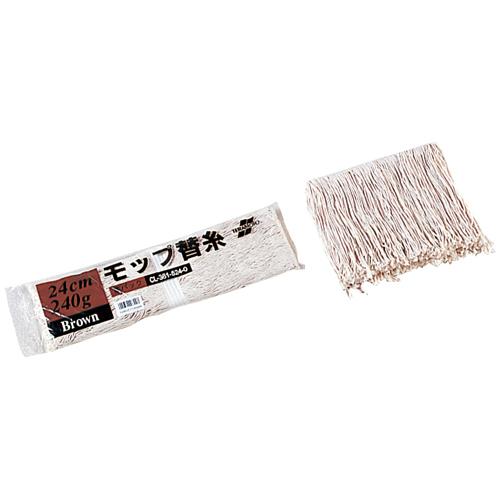 モップ替糸 ラーグ 361-524-0