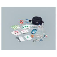 救急用品セット 少人数タイプ